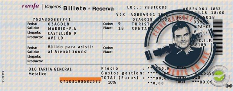 billete-renfe-sanchez-nngg.jpg