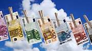 La crisis estrangula los ingresos por comisiones de la banca: caen un 9%