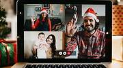 navidad-videollamada-istock.jpg