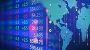 Los fondos ASG serán el 57% del total de activos de la industria de inversión europea en 2025