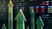 Atrys, Gigas, Greenalia... Los valores que consiguen que BME Growth suba un 40% en un año como 2020