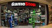 Robinhood continuará restringiendo operaciones y solo dejará comprar una acción de GameStop por usuario