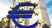 El plan de choque en la banca europea refuerza 100.000 millones el capital