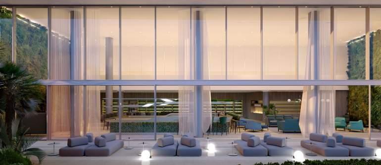 Nuevo proyecto inmobiliario en Estepona: 37 viviendas inteligentes que se venderán a partir de 1,5 millones de euros 5