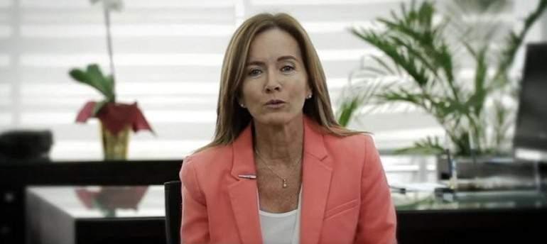 Marilu-Martens