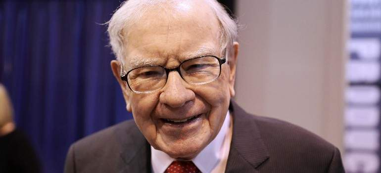 buffett-warren-cerca-reuters.jpg
