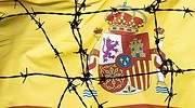 El FMI alerta que España no recuperará los niveles pre-pandemia por lo menos hasta 2023 tras sufrir el peor golpe entre las econ