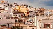 Las oportunidades en vivienda que deja el covid: Baleares, Canarias y la costa mediterránea