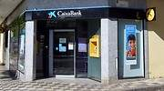 caixabank-sucursal-350.jpg
