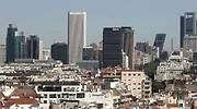 Madrid, Barcelona y Castilla y León pasan a la Fase 1: Valencia, la única que no avanza en la desescalada