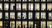 Nuevo programa de CEPYME Aragón para mejorar la empleabilidad de personas ocupadas