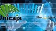 Unicaja y Liberbank tendrán que cerrar 300 oficinas en 14 provincias
