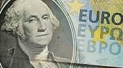 Dólar en Colombia se mantiene con brios alcistas