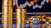 Fondos de pensiones recuperarían ganancias tras superar coronavirus