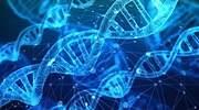 Ciencia frente a la incertidumbre