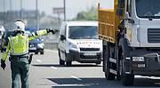 infracciones-dgt-camiones.jpg