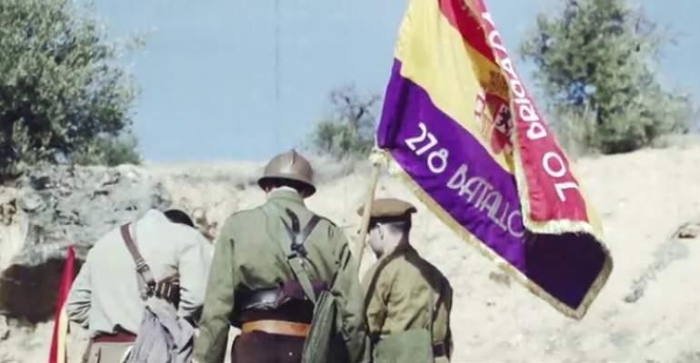 mega-espana-ensayo-guerra.jpg
