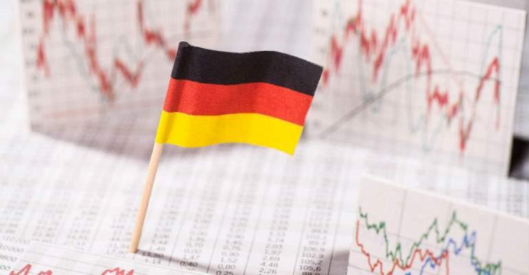 Alemania: el ZEW de confianza de los inversores se dispara a máximos de 2015