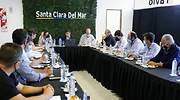 Confirman la vuelta a clases presenciales en la Provincia de Buenos Aires
