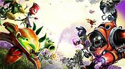 Plantas-vs-zombis.png