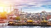 estambul-turquia-dreams.jpg