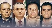 elite-narcotrafico-eu-mexico-sinembargo.jpg