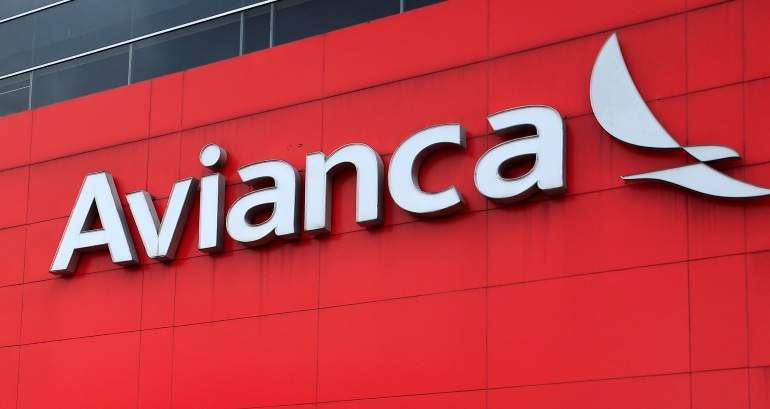 avianca-770-reuters.jpg