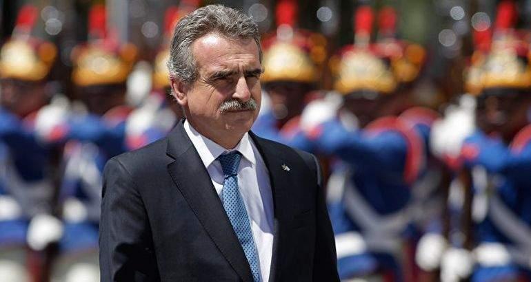 Legisladores del FPV-PJ rechazaron el megadecreto de Macri