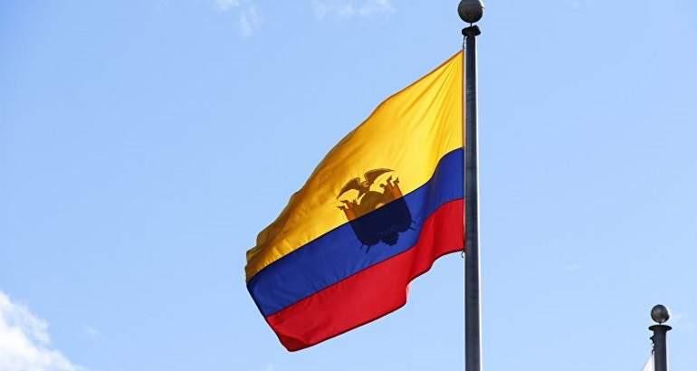 FMI presta 364 millones a Ecuador por