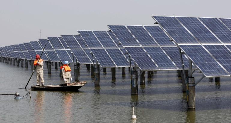 paneles-solares-reuters-energia-renovable.jpg