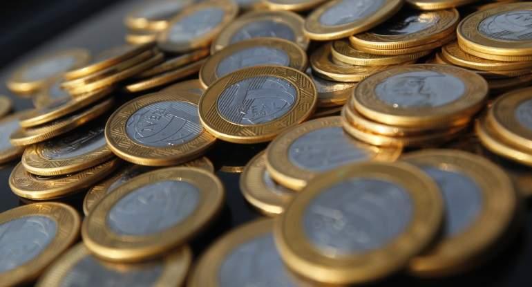 reales-brasil-dinero-reuters.jpg