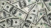 Ray Dalio (Bridgewater) advierte que la hegemonía del dólar como divisa de reserva está en peligro