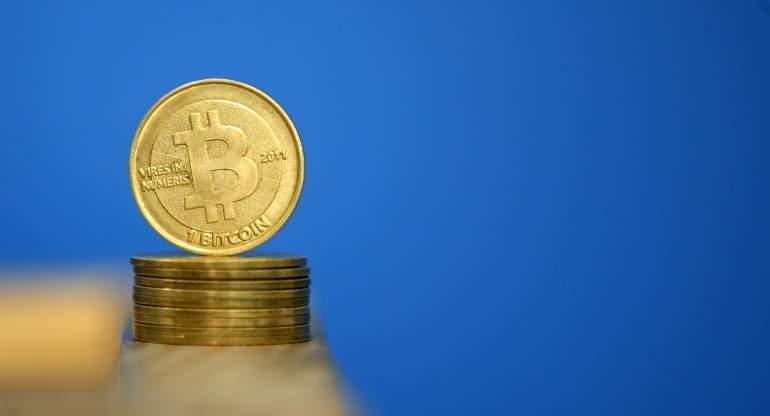 bitcoin-reuters.jpg