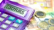 coronavirus-calculadora-euros-770.jpg