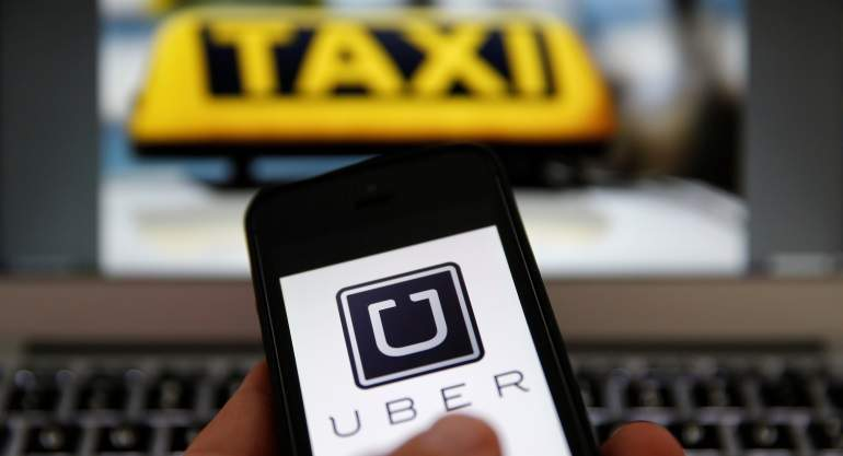 uber-taxi-reuters.jpg