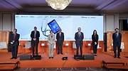 La banca online pronostica el fin del dinero físico con la llegada del euro digital