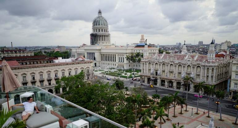 Cuba-reuters-prersidente.jpg