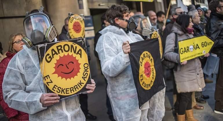 GaronaProtesta260117Efe770.jpg