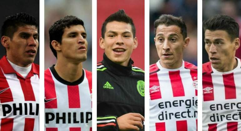 mexicans-psv-getty.jpg