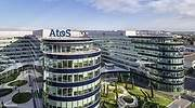 atos-paris-francia-770x420.jpg