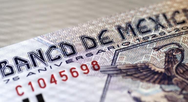 peso-mexicano-getty.jpg