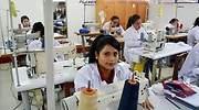 Empleo Peru