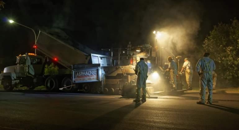 trabajadores-obreros-noche-dreams.jpg