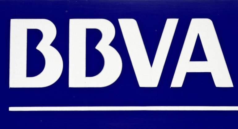 bbva-logo-reuters.jpg