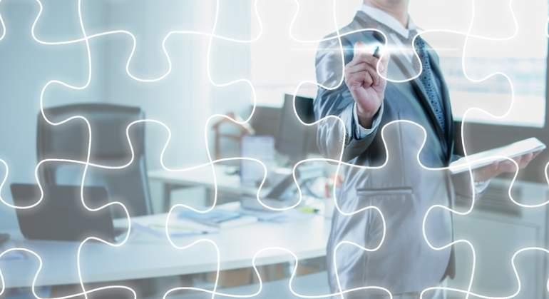 puzle-negocios-finanzas-dreams.jpg