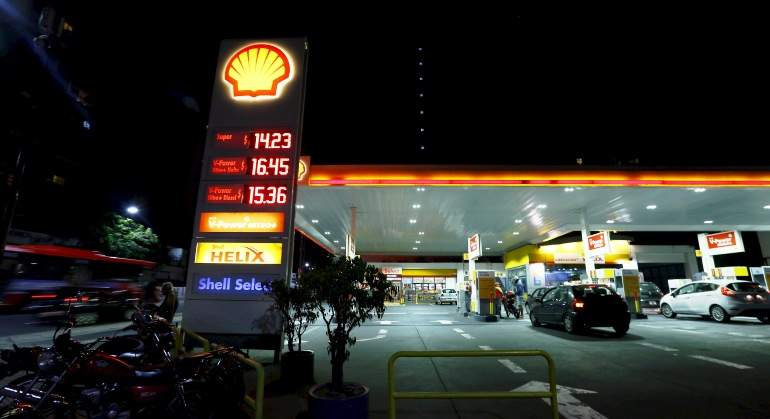 gasolinera-shell-buenos-aires-argentina-reuters.jpg