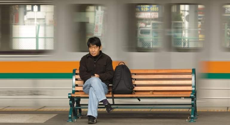 japones-tren-dreams.jpg