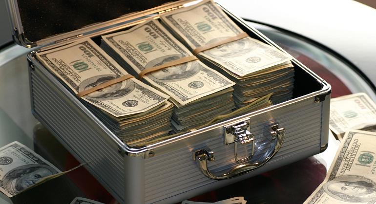 caja-dolares.png