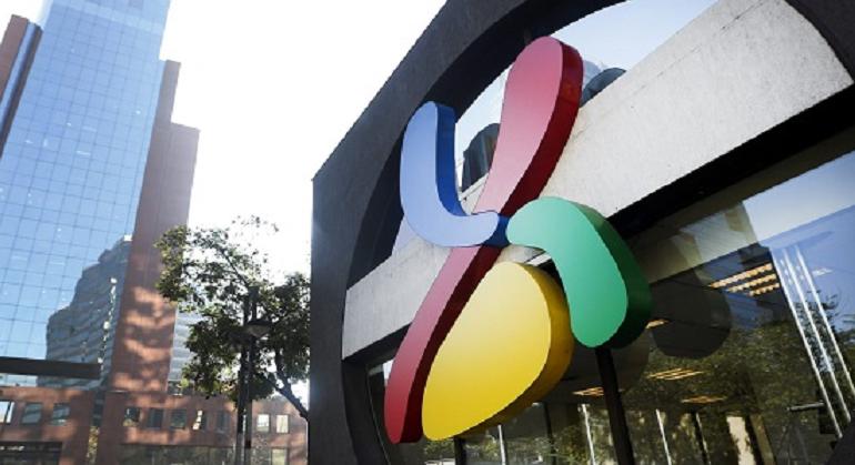 Banco BCI busca aprobar aumento capital por unos 670 millones de dólares - eleconomistaamerica.cl