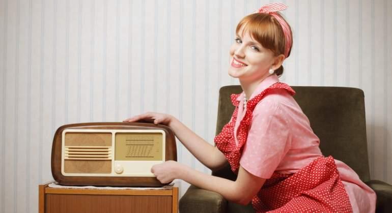 radio-mujer-dreams.jpg